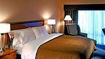 Sheraton Mission Valley photos Room Hotel information