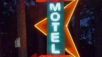 The Joy Motel photos Exterior Hotel information