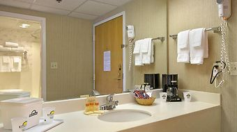 Days Inn Reading Wyomissing photos Room Hotel information