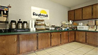 Days Inn Enterprise photos Restaurant Hotel information