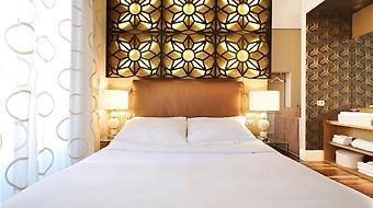 Spagna Royal Suite photos Exterior Hotel information