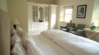 Fynbos Ridge Country House And Cottages photos Room