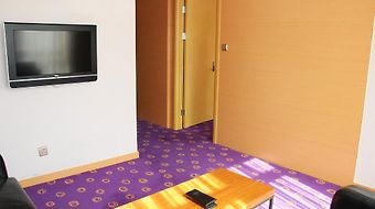 Ramada Plaza Pudong South photos Room