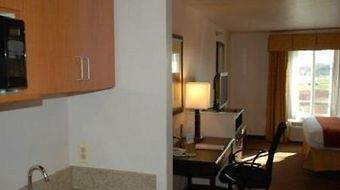 Holiday Inn Express & Suites St. Louis West - Fenton photos Room
