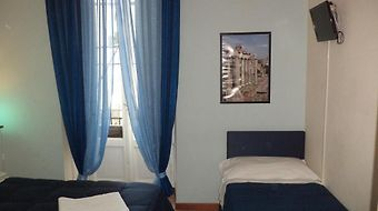 Quo Vadis Roma 2 photos Room