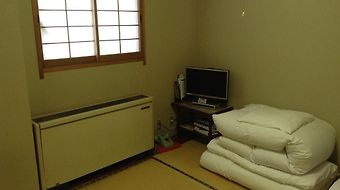 Heiwadai Otemon photos Room