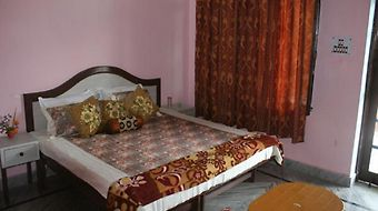 Rishikesh Sadan photos Exterior Hotel information