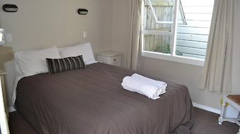 Worldwide Backpackers photos Exterior Hotel information
