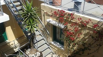 Via Via Hotel photos Exterior Hotel information
