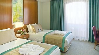 Hurry Inn Merter Istanbul photos Room