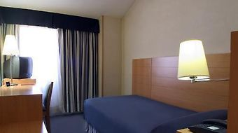 Infanta Mercedes photos Room Single Room
