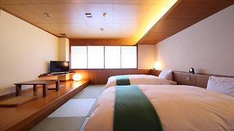 Tamanoyu photos Room