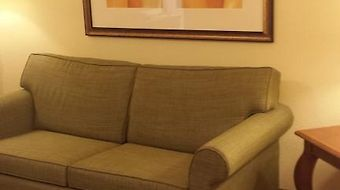 Country Inn & Suites By Carlson, Valparaiso, In photos Room