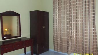 Marhaba Residence photos Room