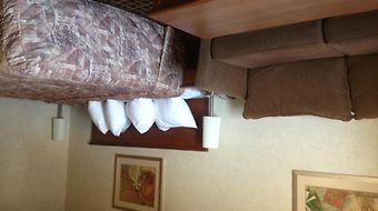 Ramada Yorkton photos Room