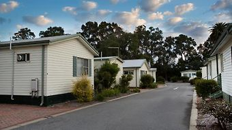Discovery Holiday Parks - Perth photos Room