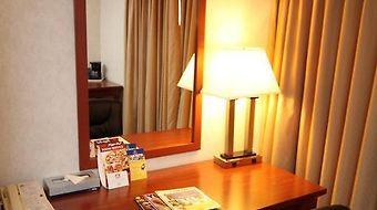 Best Western Gold Rush Inn photos Room