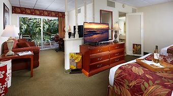 Best Western Naples Inn & Suites photos Room