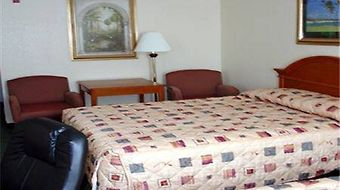 Best Western Wesley Chapel photos Room