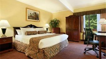 Best Western Of Lake George photos Room