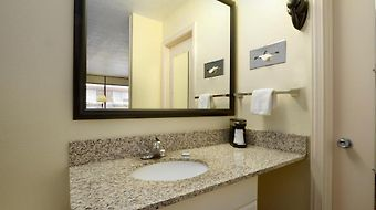 Best Western Asheville Tunnel Road photos Room