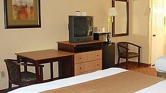 Best Western Mountainbrook Inn photos Room