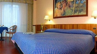 Best Western Hotel Salicone photos Room