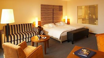 Best Western Premier Arosa Hotel photos Room