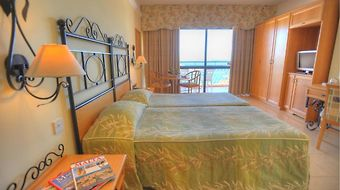 Ramla Bay Resort photos Room