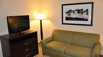 Country Inn & Suites By Carlson Coon Rapids, Mn photos Room