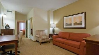 Country Inn & Suites By Carlson, Sycamore, Il photos Room