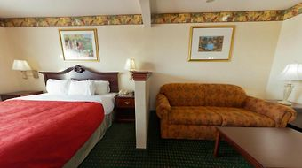 Country Inn & Suites By Carlson, Elkhart, In photos Room