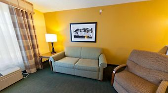 Country Inn & Suites By Carlson, Salina, Ks photos Room