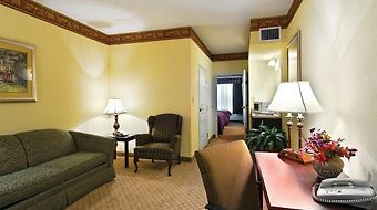 Country Inn & Suites By Carlson, Waldorf, Md photos Room