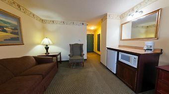 Country Inn & Suites By Carlson, St Cloud East, Mn photos Room