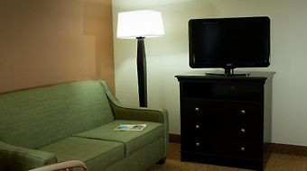 Country Inn & Suites By Carlson, Cool Springs, Tn photos Room