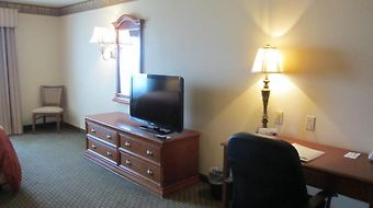 Country Inn & Suites By Carlson, Amarillo, Tx photos Room
