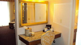 Crowne Plaza Mission Valley photos Room