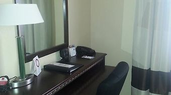 Clarion Suites Near The Woodlands photos Room