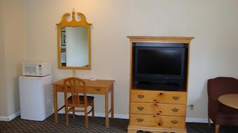 Americas Best Value Inn And Suites Half Moon Bay photos Room