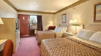 Days Inn Arkadelphia photos Room