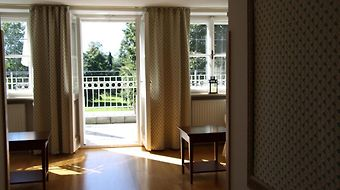 Villa Trapp photos Room