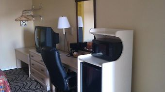 Days Inn Kerrville photos Room