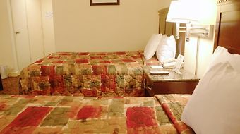 Days Inn Philadelphia - Roosevelt Boulevard photos Room