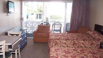 Wave Rider Resort photos Room