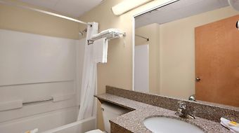 Days Inn Colchester Burlington photos Room