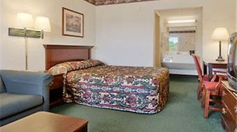 Days Inn Jonesville photos Room