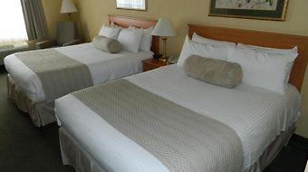 Days Inn - Orillia photos Room