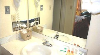 Days Inn Lincolnton photos Room