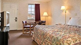 Days Inn Lenoir City photos Room